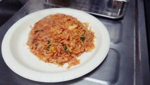カップ 麺 チャーハン ランキング