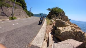グロム とびしま海道